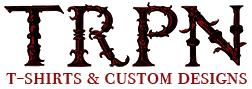 TRPN shop