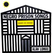 Negro prison songs