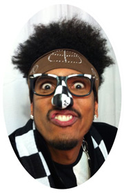 humpty hump