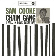 sam cooke chain gang
