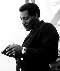 cigarettes and coffee otisredding